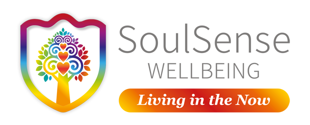 SoulSense Wellbeing